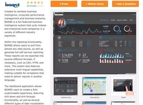best data analysis software what are some of the best data analysis tools quora