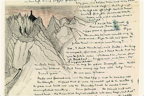 the messiah comes to middle earth images of s threefold office in the lord of the rings hansen lectureship books lord of the rings does a transcription of tolkien s