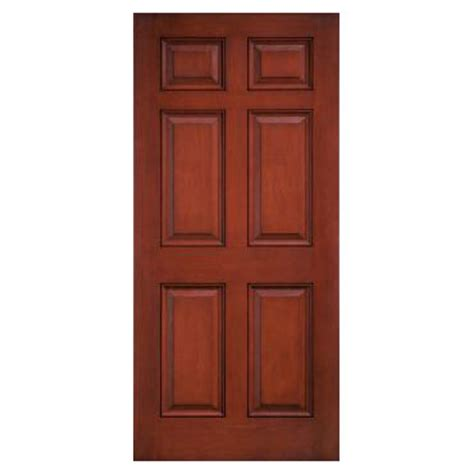 Order Front Door Fiberglass Exterior Doors Archives Sunroc Building Materials