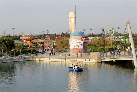 Photo Gallery of Metro Walk Rohini- Explore Metro Walk ...