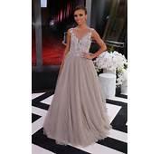 Fustana Te Gjat 2015 Giuliana Rancic Oscars 2014 86th Annual Academy
