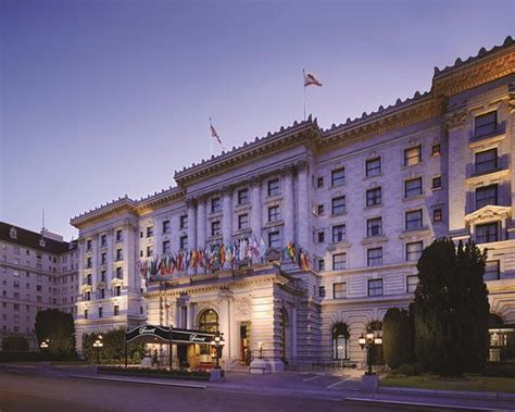 hotel san francisco the 10 best hotels in san francisco ca from 182