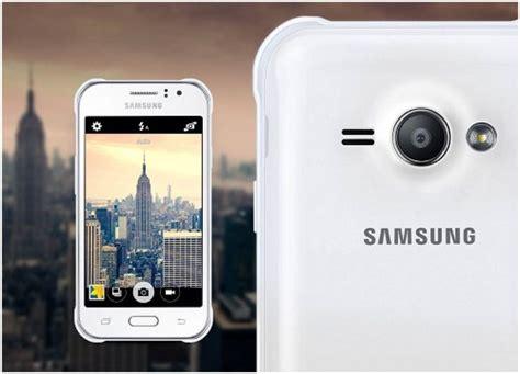 Hp Samsung Android Murah Dibawah 2 Juta kumpulan hp android 4g lte murah di bawah 2 juta terbaik 2017