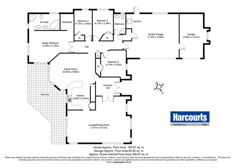 redraw floor plan for real estate agents property floor floor plans for real estate agents