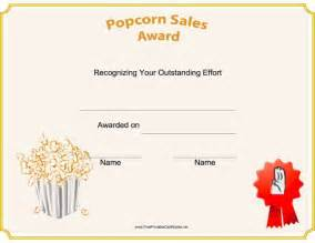 crossing the line certificate template 17 best ideas about boy scout popcorn on cub