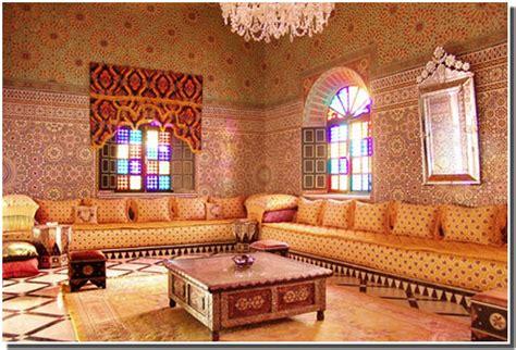 Moroccan Sofa For Sale Salon Marocain De Luxe Couture Traditionnelle