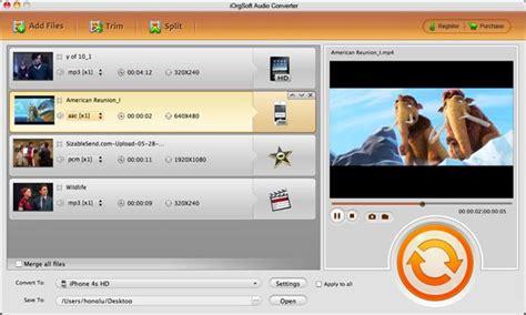 format audio converter mac wma to iphone converter mac convert wma to iphone on mac