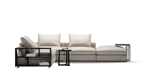 camerich sofa not enough storage camerich has a solution modern