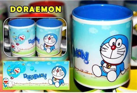 desain mug elegan sablon dan desain mug murah di jakarta