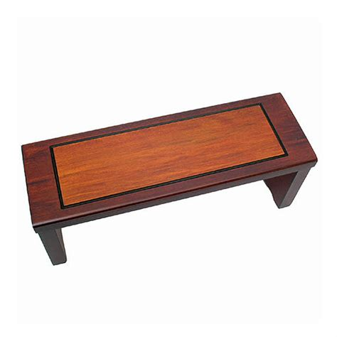 kneeling prayer bench prayer bench meditation bench knee chair prayer chair wood