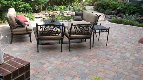 Patio Designs Using Pavers Interesting Patio Design Ideas Using Pavers Patio Design 250