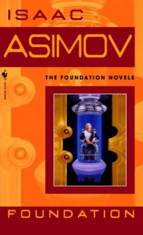 best asimov book isaac asimov foundation sff book reviews