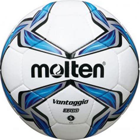Bola Soccer Molten F5v5000 ballon de football molten fv3700 botapis