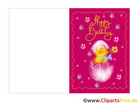 Our Card Template by Birthday Message With Our Card Templates