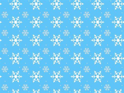 pattern paper snowflake snowflake pattern
