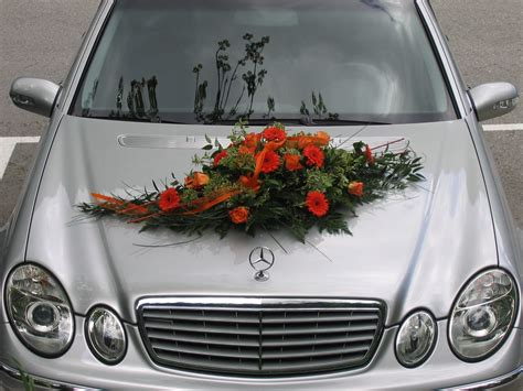 Luxury Chauffeur Service by Which Luxury Chauffeur Service Suits You Best Leicester