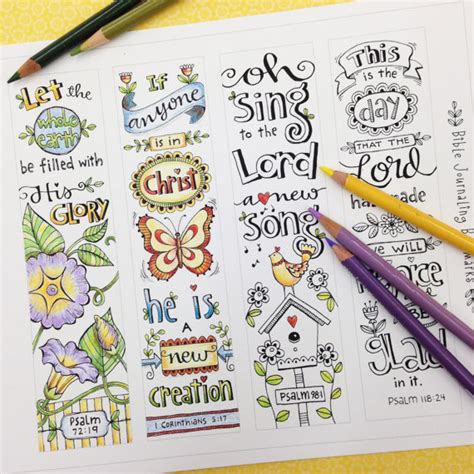 the color of blessings books garden blessings coloring book print version