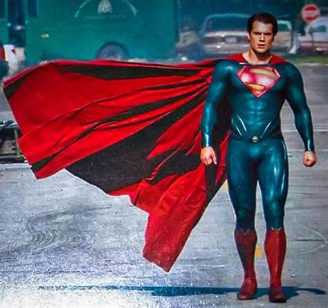 104 best man of steel best 25 man of steel ideas on super man man of steel suit and man of steel film