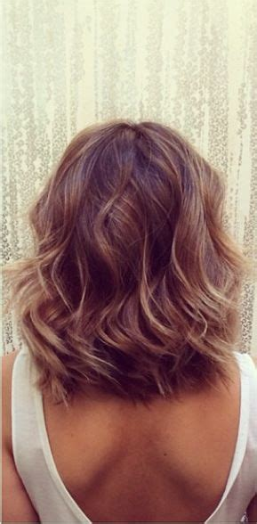 kelly ripas soft curls how to 1000 images about the wonderful wob on pinterest shorts