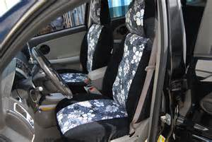 Seat Covers Chevy Equinox Chevy Equinox 2005 2012 Custom Made Factory Fit Seat