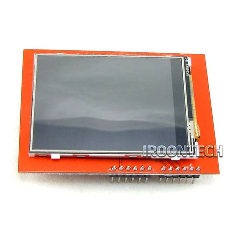 2 4 Inch Tft Touch Lcd Module 2 4 inch tft touch lcd module lcd screen module for