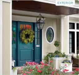 valspar exterior paint colors valspar