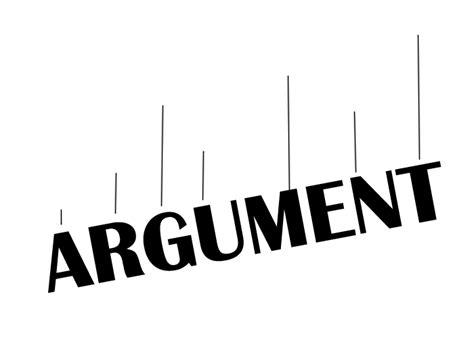 contoh dialog png 5 contoh dialog percakapan asking argument dalam bahasa