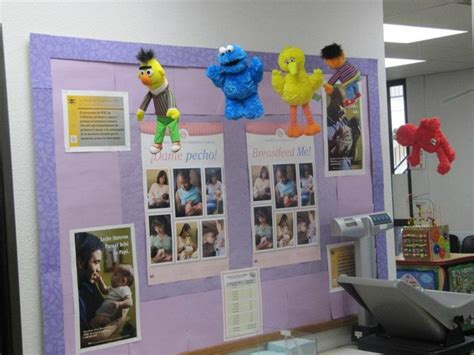 Wic Office Mesa Az by Board At The Mira Mesa Wic Office For San