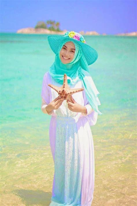 Baju Anak Lovi Mint Dress 17 images about busana muslim bagus on models