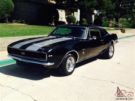 68 rs camaro for sale 67 68 camaro for sale autos post