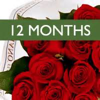 plant of the month club flower of the month club flowers plants gift baskets from viviano flower shop detroit mi