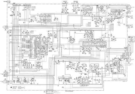 diagram samsung tv circuit board diagram full version hd quality board diagram wiring
