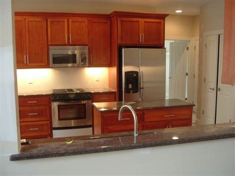kitchen sink pass thru window design ideas