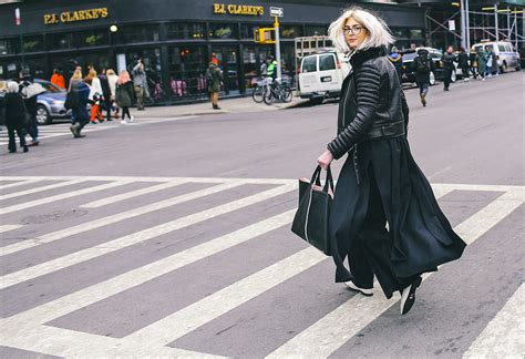 Clothes My Back Nyc Edition Day 1 2 new york fashion week fall 2015 style spotlight