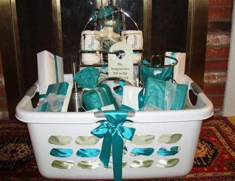 unique bridal shower favors to make unique wedding shower gifts idea for preferential moment ellecrafts