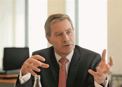 suche deutsche bank j 252 rgen fitschen zum wettbewerb deutsche bank verantwortung