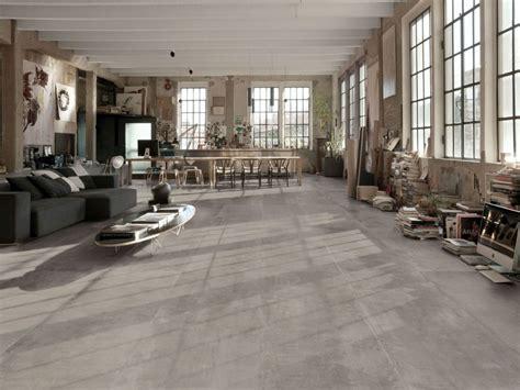 pavimenti per interni marazzi memento pavimento rivestimento collezione memento by marazzi