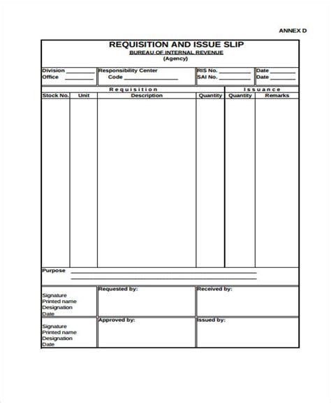 requisition form in doc requisition form in doc sarahepps