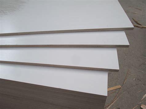 laminate wood boards veneer blockboard hpl board