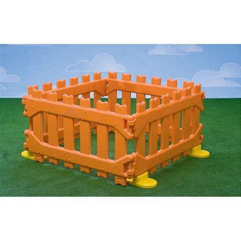 protezione camino bambini protezione camini per bambini acquista allu ingrosso