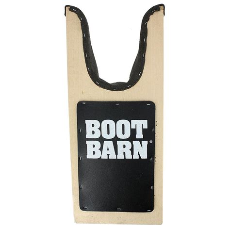 boot barn boot barn locations 28 images boot barn 174 gift card