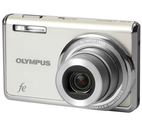 Kamera Olympus Fe 5030 digitalni fotoaparat olympus fe 5030 white n3833692