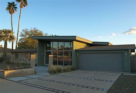 mid century modern architecture characteristics 37 best casa select images on pinterest
