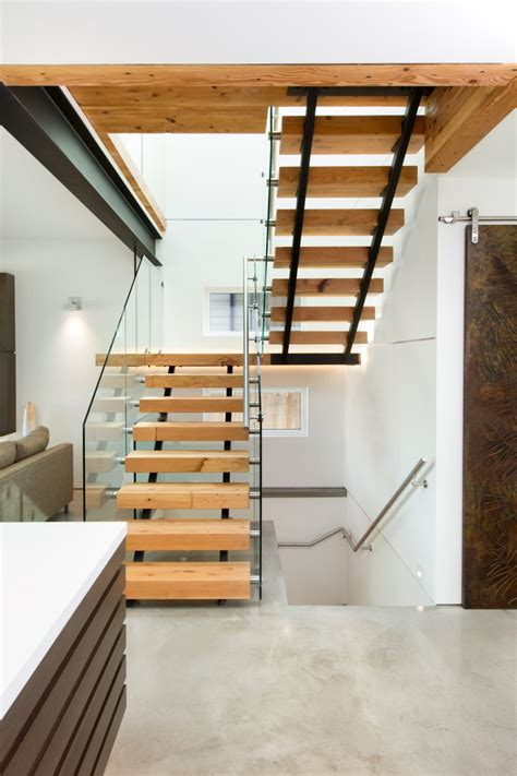 wood stair design 13 modern wooden staircase designs with cute handrails
