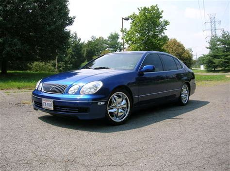 how to fix cars 1999 lexus gs electronic toll collection bluespaceship 1999 lexus gs specs photos modification info at cardomain