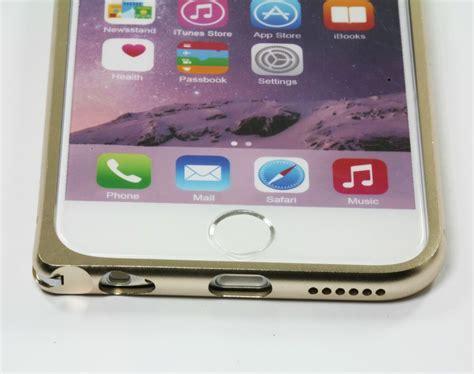 Melkco Air Iphone 6 4 7 etui iphone 6 6s 4 7 melkco q arc bumper aluminium silver