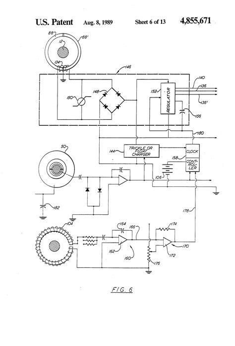cutler hammer motor starter wiring diagram square d motor starter wiring diagram for free amazing