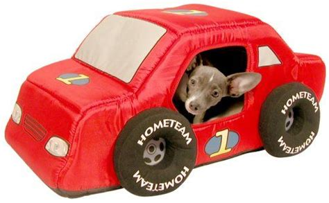 dog beds for cars dog beds that look like human beds
