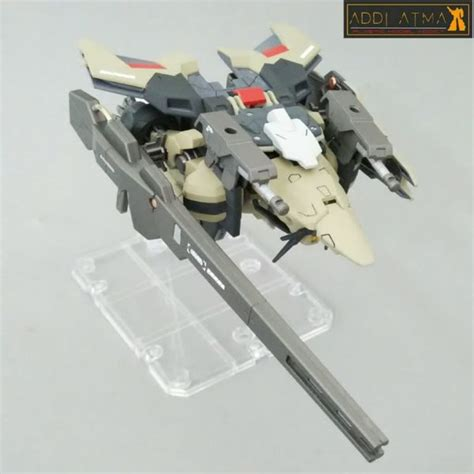 Hg 1144 Gundam G Arcane hg 1 144 msam 033 gundam g arcane absolon by addi atma