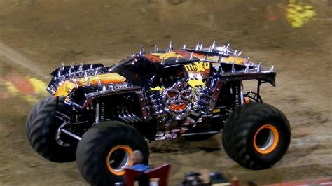monster truck videos 2013 image maxresdefault 2 jpg monster trucks wiki fandom